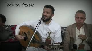 الفنان حمود السمه | من حين ما شفتك & هايم بحبك سنين