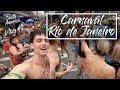 28 lugares para conhecer no Rio de janeiro - 28 places you ...