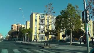 Испания, Аликанте, Сравнение 2 х районов города, CAROLINAS и VIRGEN DEL REMEDIA(СПАСИБО ЗА ЛАЙК И ПОДПИСКУ НА МОЙ КАНАЛ ! Мое Агентство Недвижимости