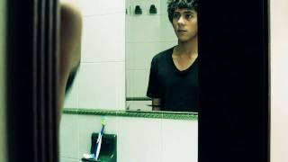 CZ - Espejos Siniestros - Parte 2 (Mirrors)
