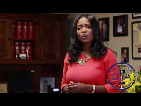 Minority and Women Owned Law Firm Testimonials | Video Marketing for Lawyers and Law Firms