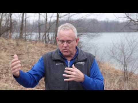 Hubbard Lake Preview