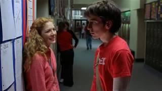 Hatley High (2003)