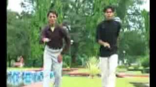 Jharkhandi.com - The Atom Bomb - Siwani - A Goria Eko