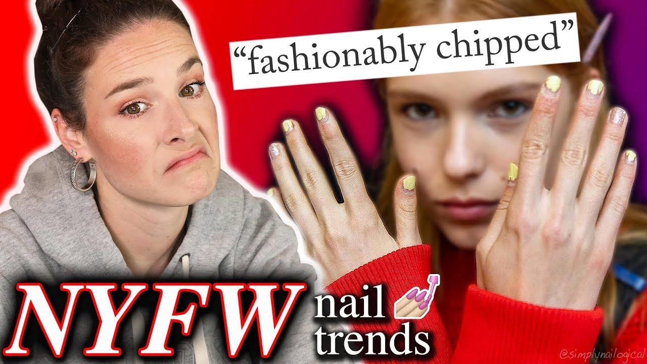 fashion-week-2019-nail-trends-review-recreation-click-for-style-icon