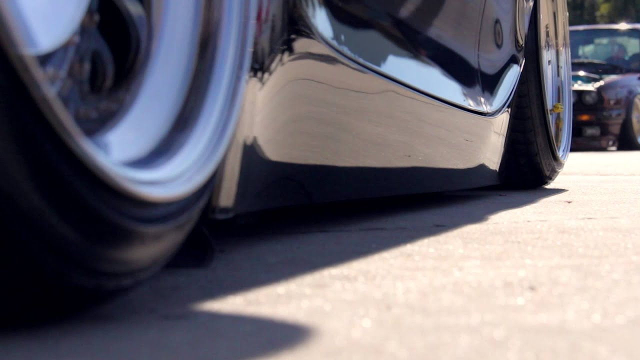 Canibeat First Class Fitment 2012 Youtube