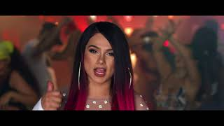 Snow Tha Product - Nuestra Cancion Pt. 2