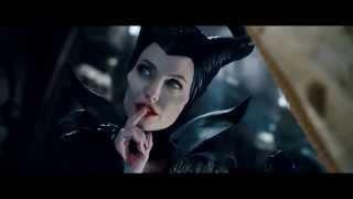 Maléfique - Bande annonce (VF) - Le 28 mai au cinéma  | HD streaming