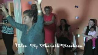 Rakesh Yankaran-Dulahin Chalay  Sasural