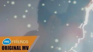 กบ : หวิว | Official MV