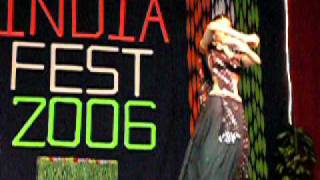 Radheeka: Maine Payal, Chalka, Thoda Sa Pagla Mix