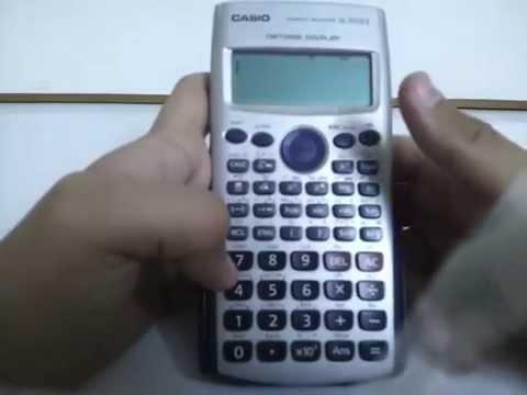 990e82bdb1c7f حل مشكله الآلة الحاسبة بطريقة واحدة فقط تحل كل المشاكل و طريقه غاية ...
