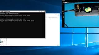 software Asus Zenfone Go   ZB551KL  Software Update