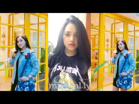 ⭐ Top 43 Musers Indonesia - Best Musical.ly Indonesia Compilation 2017 - Tonton Sampai Habis!!⭐
