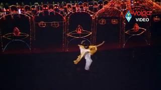 Seetarama Kalyanam Songs - Kalyana vaibhogame - Balakrishna, Rajani