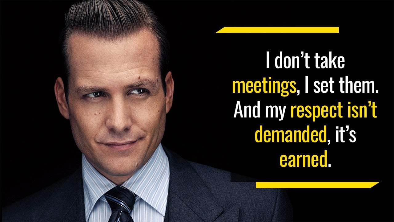 Make Your Own Quote Wallpaper Free This Is How You Own The Competition Like A Boss Harvey