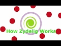 How Targeted Therapy Zydelig Cancer Treatment Works
