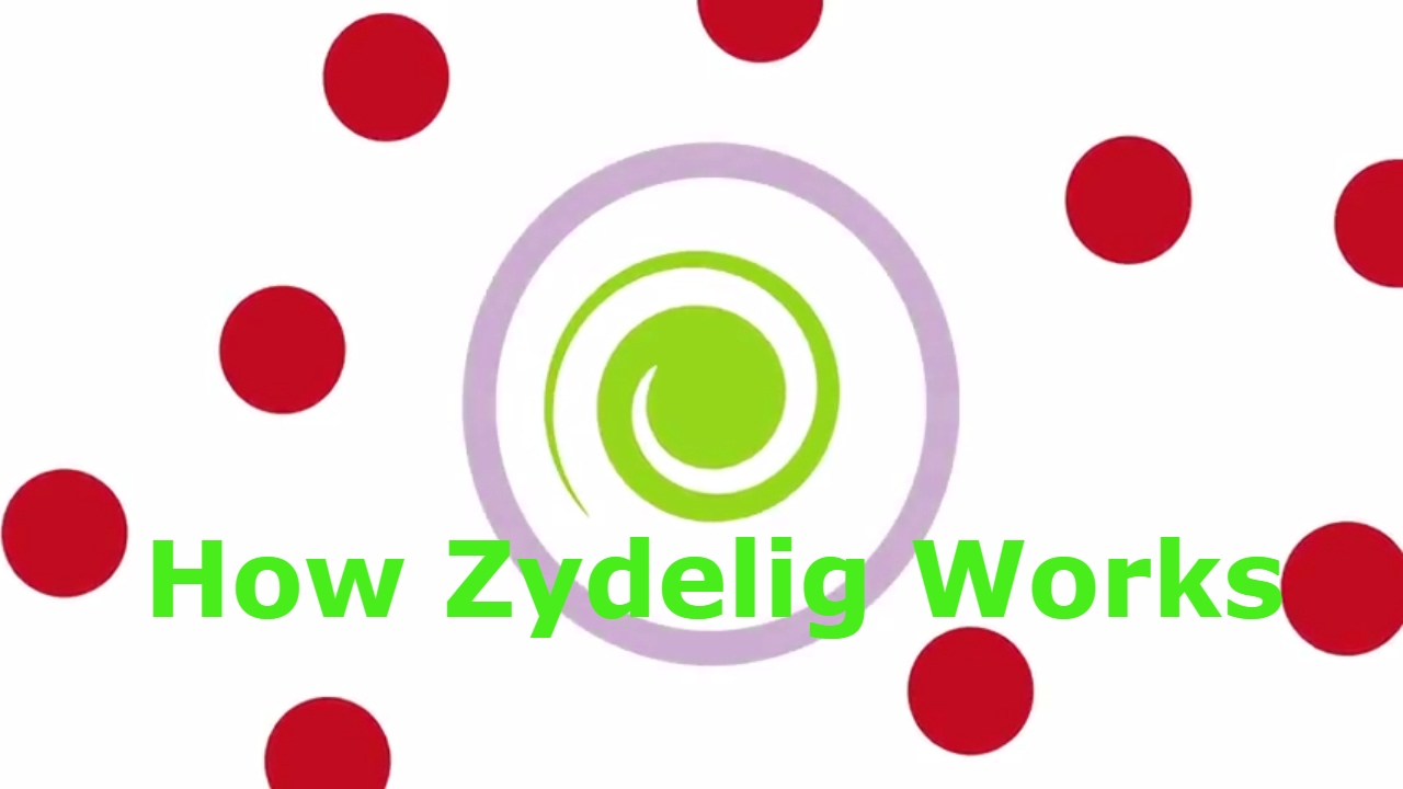 Forum on this topic: Zydelig, zydelig/