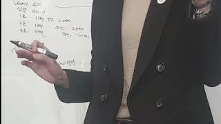 2019.11.21 [강똥TV] ㅡ#제53회창원김해팀미…