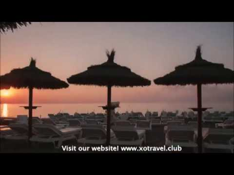 AfrojackVEVO  - Afrojack - Ten Feet Tall (Lyric Video) ft. Wrabel - AfrojackVEVO