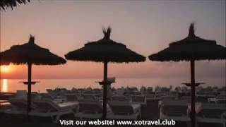 Video AfrojackVEVO  - Afrojack - Ten Feet Tall (Lyric Video) ft. Wrabel - AfrojackVEVO download MP3, 3GP, MP4, WEBM, AVI, FLV Agustus 2018