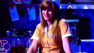 (HD) Austin & Ally - Heartbeat
