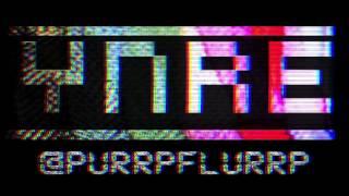 A$AP TWELVY // YNRE [INSTRUMENTAL]