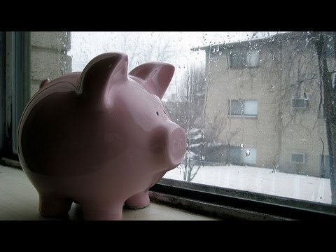 Buying Savings Bonds for Investment Safety and Security