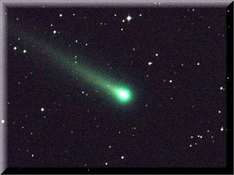 Rare Comet Will Be Visible From Earth For First Time NASA  LTN 24x7