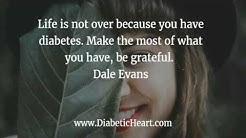 hqdefault - Inspirational Quotes On Diabetes