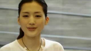 綾瀬はるかNEW SINGLE「マーガレット」8月11日リリース!! 2年8ヶ月ぶ...