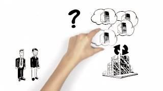 Explaining System Center 2012 Licensing