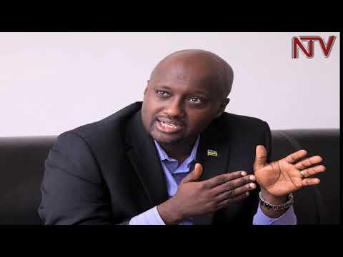 Uganda - Rwanda row: Uganda deports five Rwandan nationals at night
