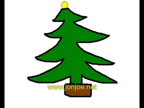 christmas carols Funniest Christmas song ever   filthy ding dong song (christmas carols)