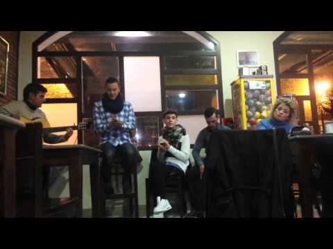 Frank guitarra Lucena 27/2/16 bar Monteros(6)