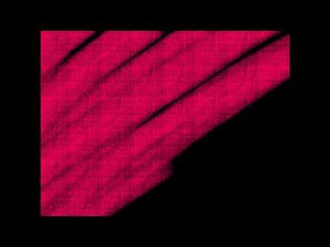 Depeche Mode ~ The Love Thieves ► Crazycol Remix