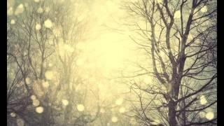 Tuyết Rơi Mùa Hè (Acoustic Ver)
