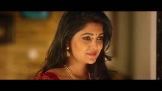 Kesari`s Pooja AD - TV commercial | Vani Bhojan | Deiva magal sathya