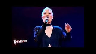 #music #voice #australiaessie j sings i have nothing by whitney houston live on the voice australia, jessie gives a awesome performance of this cla...
