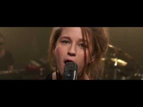 Selah Sue - I Won't Go For More (Official Video)