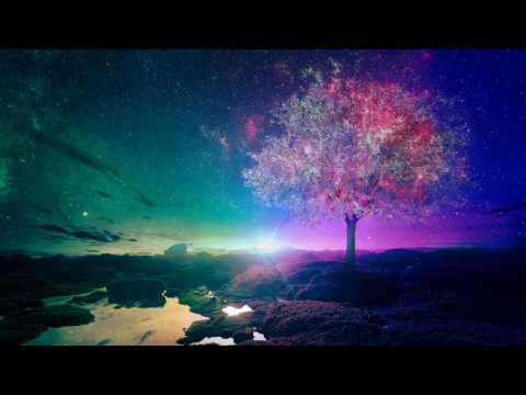 100% feat. Melanie Thornton - power of the light (100% Mix) [1994]
