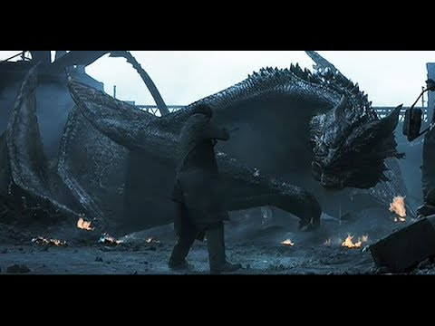 Download Dragon New Hollywood Action Movie In Hindi Dubbed Full Movies.
