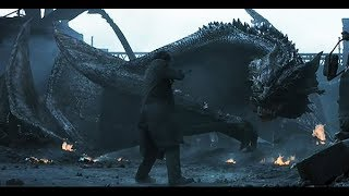 Dragon New Hollywood Action Movie In Hindi Dubbed Full Movies.