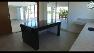Casa Cond. Pontal da Liberdade LS3381