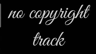 Free music audio for your video no copyright claim