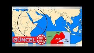 Cibuti neresi? Cibuti ve Mali ortak özelliği nedir? Cibuti ve Mali nerede?