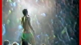 Baixar Ney Matogrosso - Pro Dia Nascer Feliz - Rock in Rio 1985
