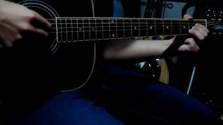 Play along with Eric Clapton - Crazy Country Hop