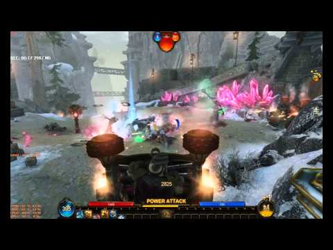 видео: panzar(Игра за канонира 10 лвла)