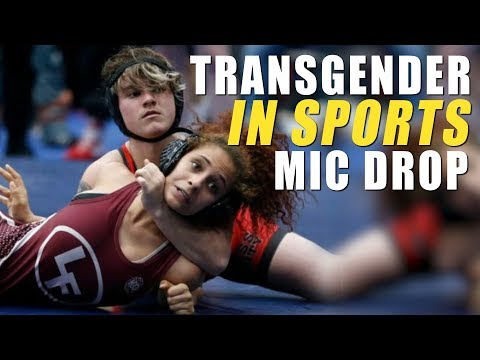 the-transgender-sports-issue-isn't-only-about-hormones---the-q-angle